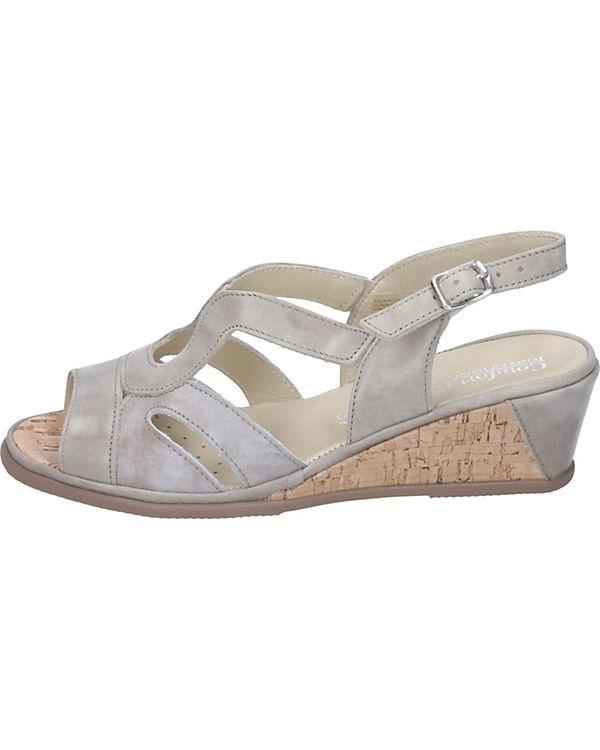 Comfortabel Comfortabel Sandalen beige Comfortabel Comfortabel Comfortabel Sandalen beige Sandalen Comfortabel 6arqT6