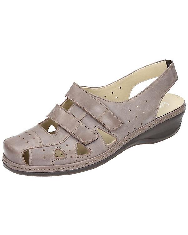 Comfortabel Sandalen Sandalen braun Comfortabel braun Comfortabel Comfortabel braun Comfortabel Comfortabel Sandalen Comfortabel wEBgqS0xY