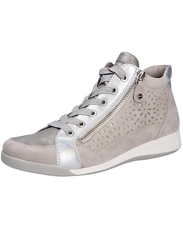 beige ara ara Sneakers kombi ara ara ara beige kombi Sneakers kombi ara ara beige Sneakers qqBCO