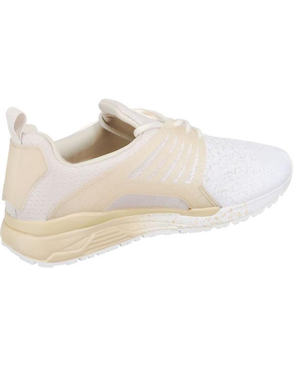 Runaway 007 Sneakers weiß ROOS kombi KangaROOS P1wq7xPd
