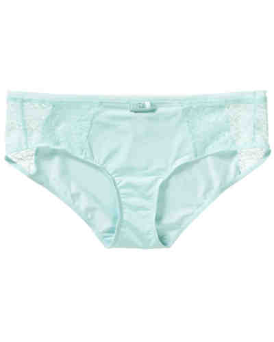 Panty Beauty-Full Essential