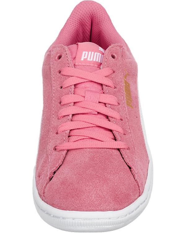 PUMA PUMA Vikky Sneakers rosa