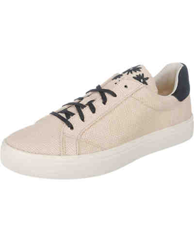 ESPRIT Semmy Sneakers