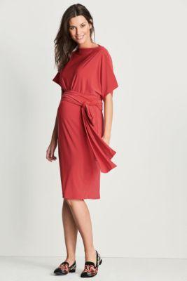 Kostenlos Hookup Sites für über 50 Männer Modelle Kleid