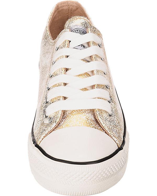 Sneakers SuperCracks SuperCracks SuperCracks SuperCracks Sneakers Sneakers gold SuperCracks gold SuperCracks TxSCwvq8