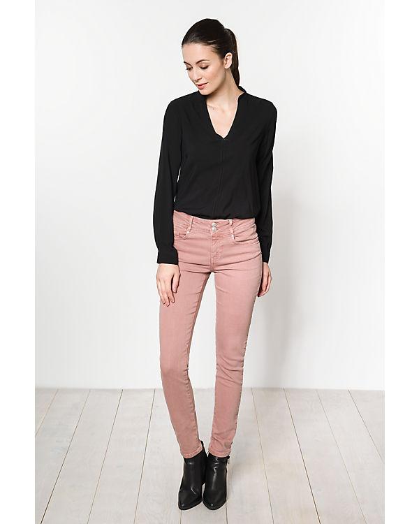 Soyaconcept Jeans Jinx Lana rosa