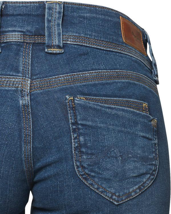 Venus Jeans Jeans Jeans Jeans Pepe Venus Pepe denim denim 0r57F5wq