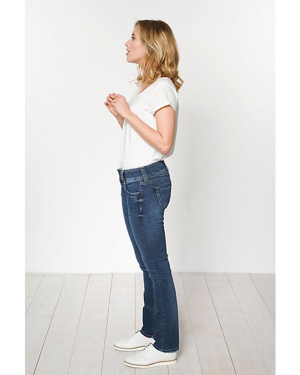 Pepe denim Jeans Gen Pepe Jeans Jeans 5Tw008