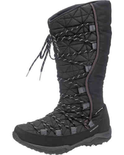 Columbia Loveland Omni-Heat Outdoor Stiefel wasserdicht