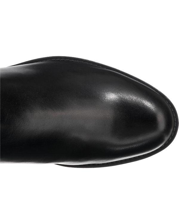 Stiefel schwarz CAPRICE Stiefel Brina Brina CAPRICE CAPRICE schwarz CAPRICE CAPRICE Stiefel CAPRICE Brina Xxwq6a05q