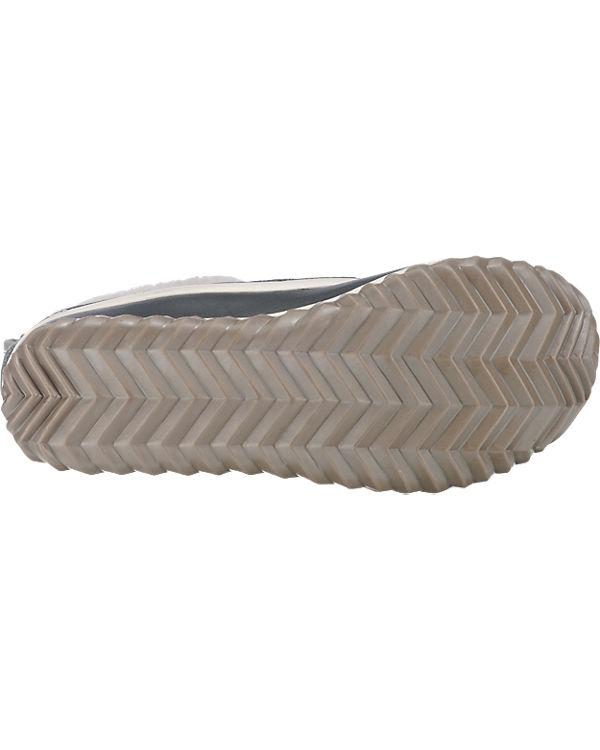 SOREL, grau SOREL Caribou Slim Stiefel, grau SOREL, 7bd328