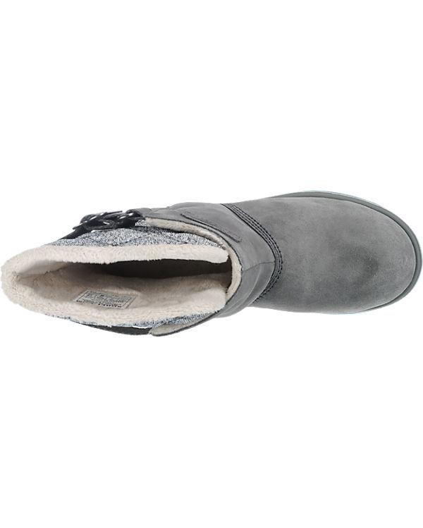SOREL Rylee Stiefel SOREL grau SOREL Rylee grau SOREL Stiefel Stiefel SOREL SOREL Rylee rgTqtgw