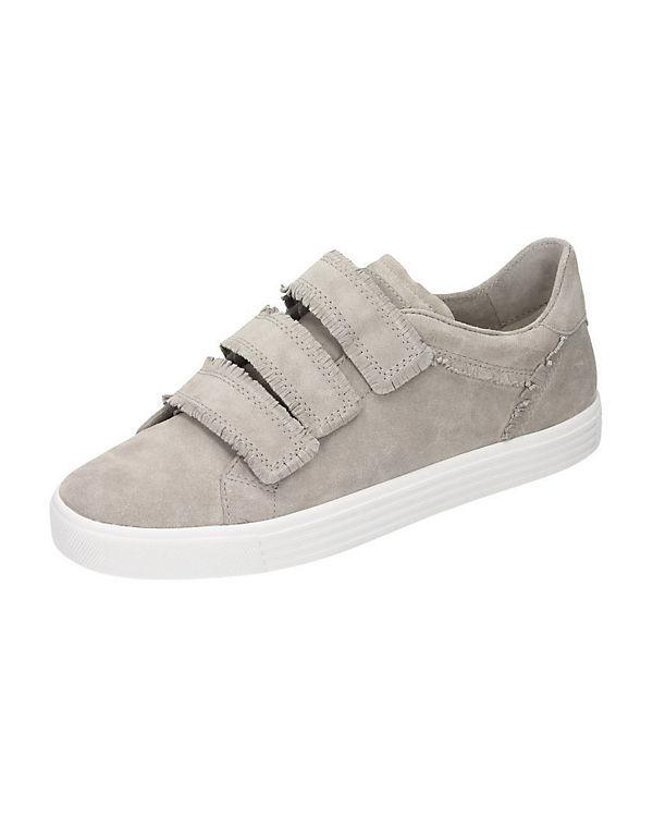 Kennel & Schmenger Kennel & Schmenger Sneakers grau