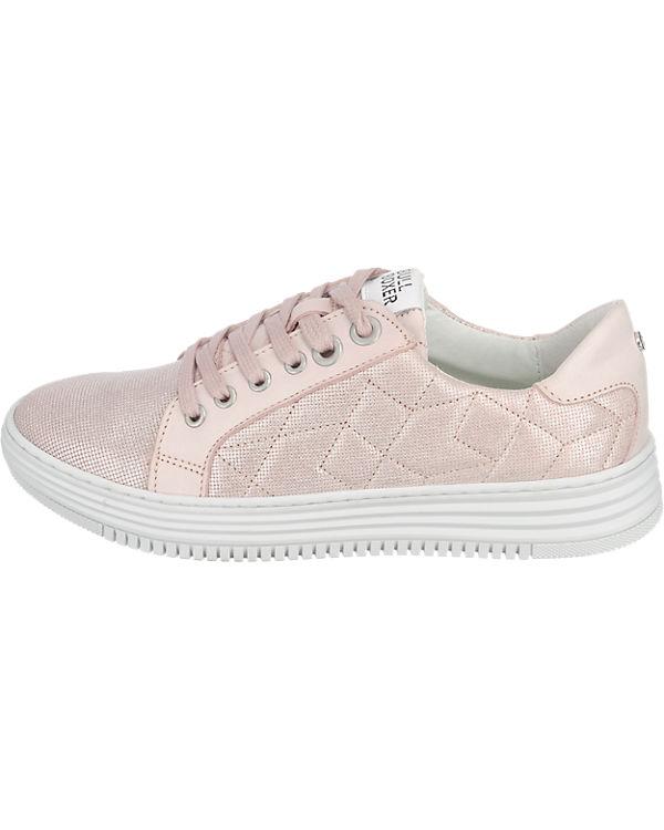 BULLBOXER BULLBOXER Sneakers rosa