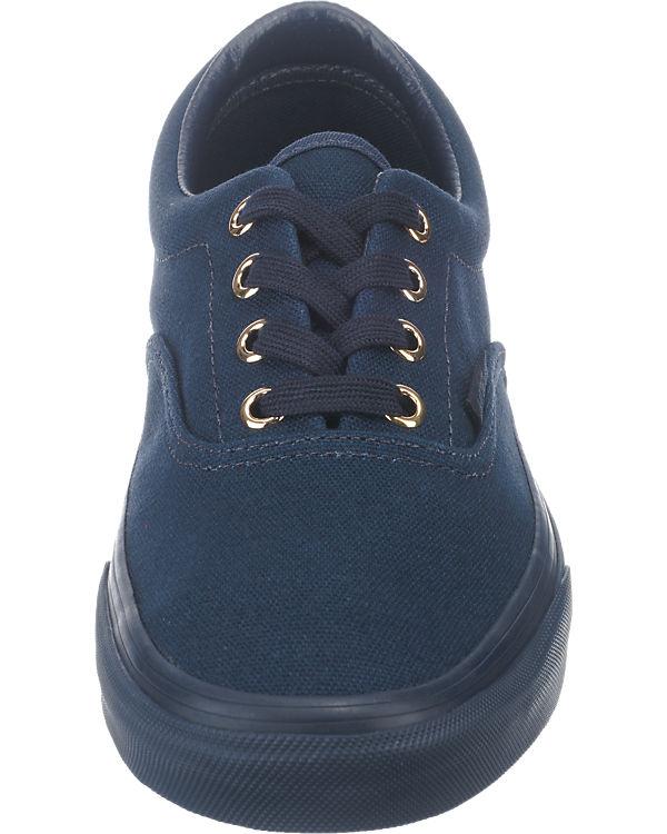 VANS, VANS Era Sneakers, blau blau blau d4d07f