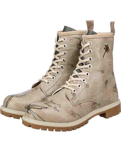 Dogo Shoes Artikel günstig kaufen   ambellis b7ab584460