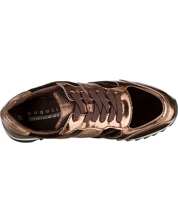 bronze Sneakers Sneakers Sneakers bugatti bugatti bugatti bronze bugatti bugatti bugatti bugatti bronze bugatti fAnPFtqw7x