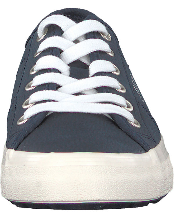Sneakers Oliver s s blau Oliver CptwqxHYw