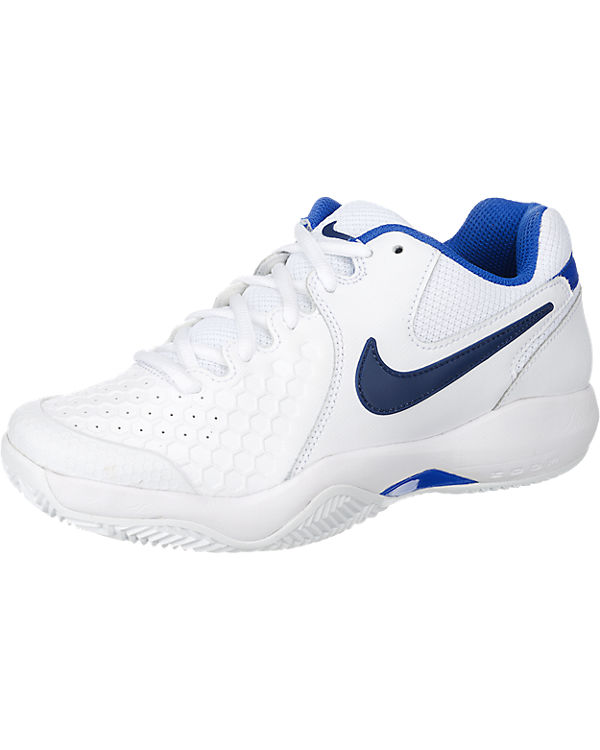 Resistance Performance Performance Air Nike Nike Zoom Sportschuhe Cly wei xvz4OpWpH