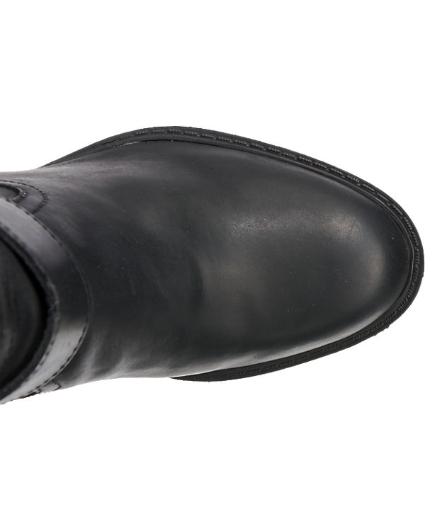 bugatti schwarz bugatti bugatti bugatti Stiefel nqwx0gP