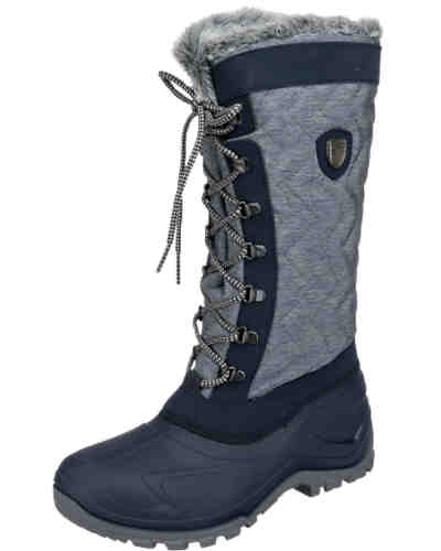 CMP Nietos Outdoor Stiefel