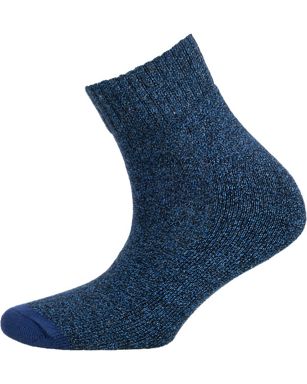 Levi's® 2 blau Paar Paar Levi's® 2 Socken blau Paar Levi's® 2 Socken ACqS6pCnw