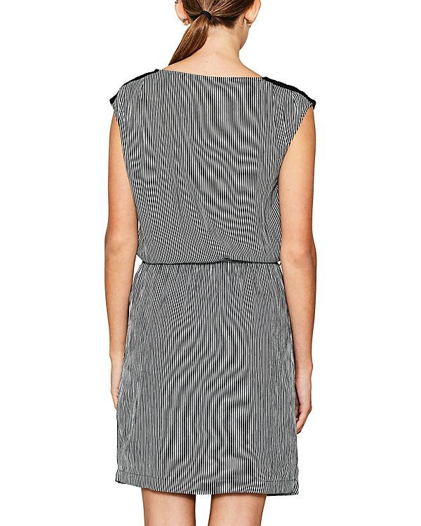 weiß ESPRIT weiß Kleid ESPRIT Kleid ESPRIT weiß Kleid weiß ESPRIT Kleid a7ddqwBx