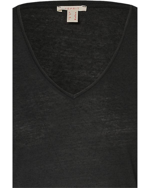 T Shirt anthrazit anthrazit ESPRIT Shirt ESPRIT anthrazit Shirt anthrazit ESPRIT T ESPRIT Shirt T T 5w4qxY