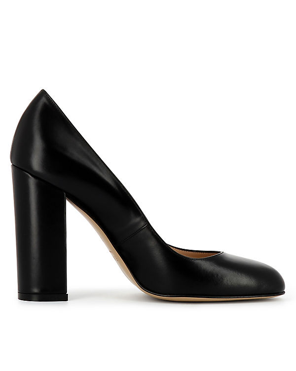 schwarz Pumps Evita Shoes schwarz Shoes Evita Shoes Evita Pumps Evita Evita Shoes z8n7q8txaw