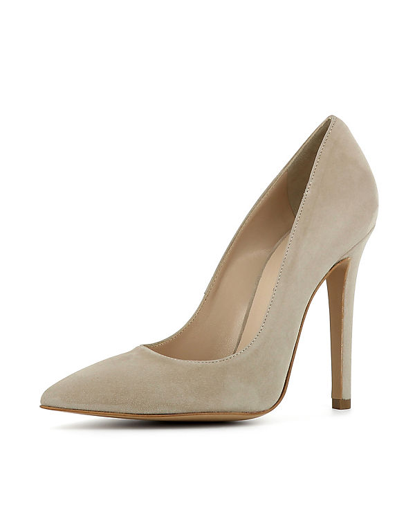 Evita Shoes Shoes Evita beige Pumps rrwdEFq