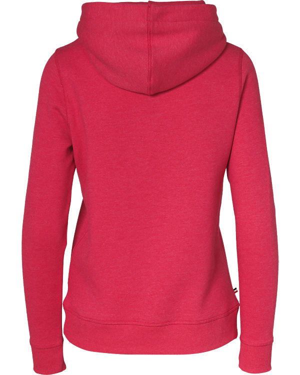 DENIM Sweatshirt Sweatshirt Sweatshirt pink DENIM pink HILFIGER DENIM HILFIGER HILFIGER HILFIGER pink DENIM Sweatshirt pink wxYE8CqY