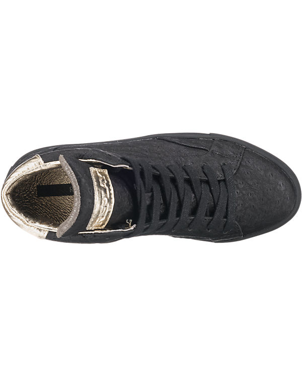 REPLAY schwarz Hall REPLAY REPLAY REPLAY Sneakers Sneakers Hall xZT1q1