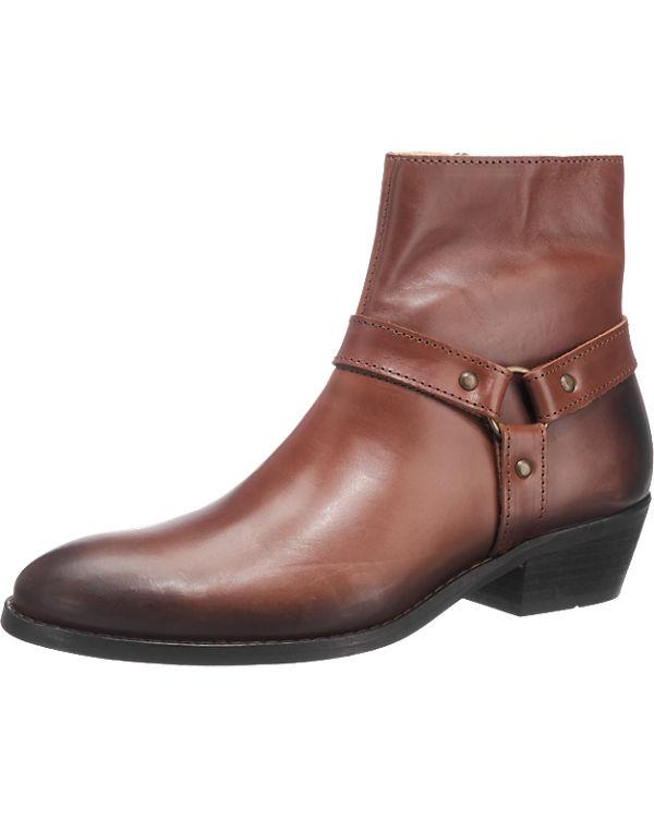 shoe the bear shoe the bear Lorrie L Stiefeletten braun