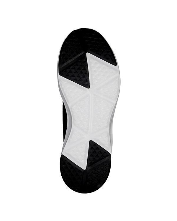 PUMA PUMA PUMA PUMA Sneakers schwarz wq0ER1