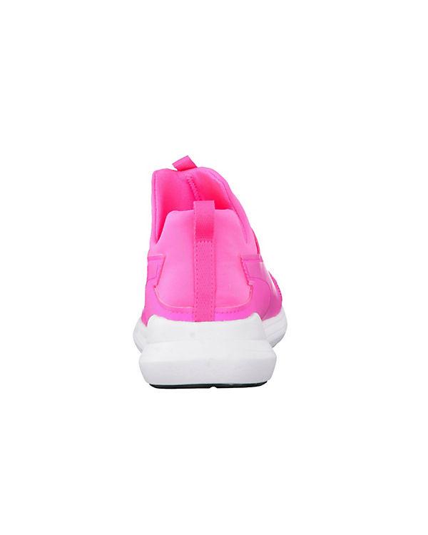 PUMA PUMA Sneakers pink