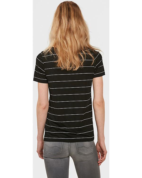 WE Fashion WE Fashion Blusenshirt schwarz Blusenshirt schwarz Blusenshirt WE schwarz Blusenshirt WE WE Fashion Fashion Fashion schwarz 1C67wnxfpq