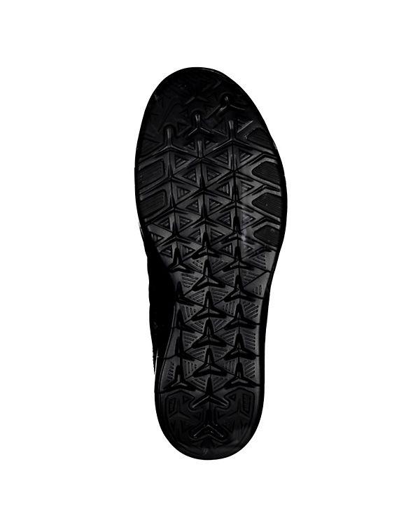 Sneakers schwarz NIKE Sneakers NIKE NIKE Sneakers schwarz Sneakers NIKE NIKE NIKE NIKE NIKE schwarz NIKE schwarz NIKE tqwHzn6nU