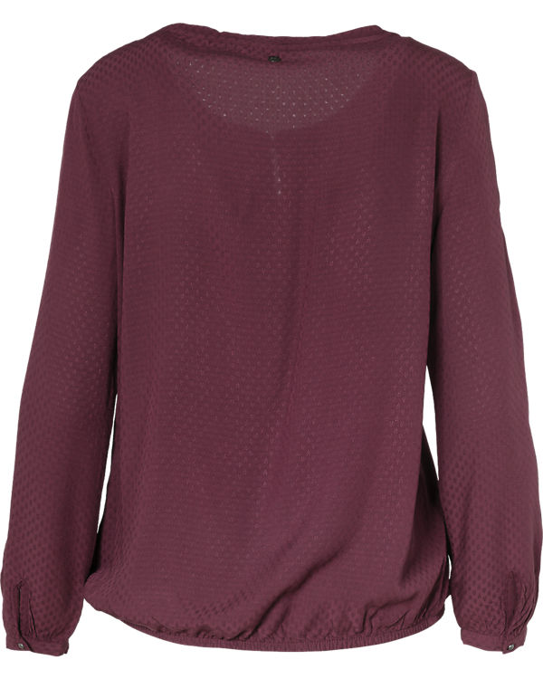 rot rot s s Oliver rot Oliver Bluse Oliver s Bluse Oliver Bluse rot Bluse s 6Sdvnwx