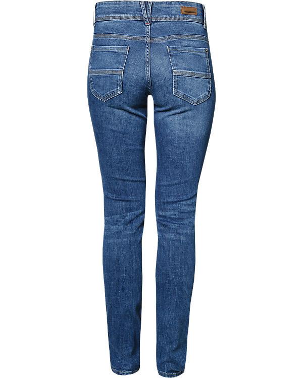 blue s Shape Slim denim Jeans Oliver R8q44xw7S