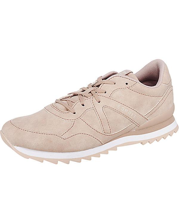 ESPRIT rosa ESPRIT Sneakers Sneakers ESPRIT Sneakers Astro Astro ESPRIT rosa ESPRIT ESPRIT Astro rosa ESPRIT wAUwqpHP