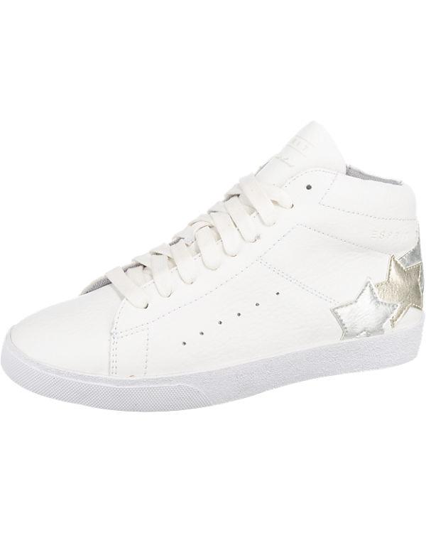 ESPRIT ESPRIT Aisha Sneakers wei