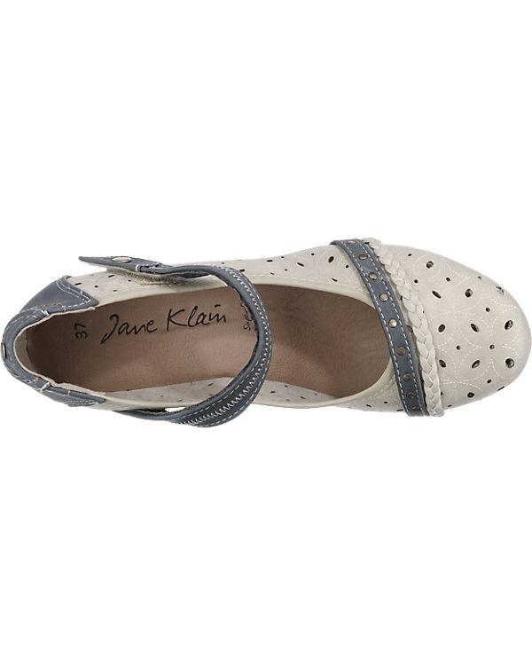 Jane Klain Jane Klain Pumps beige