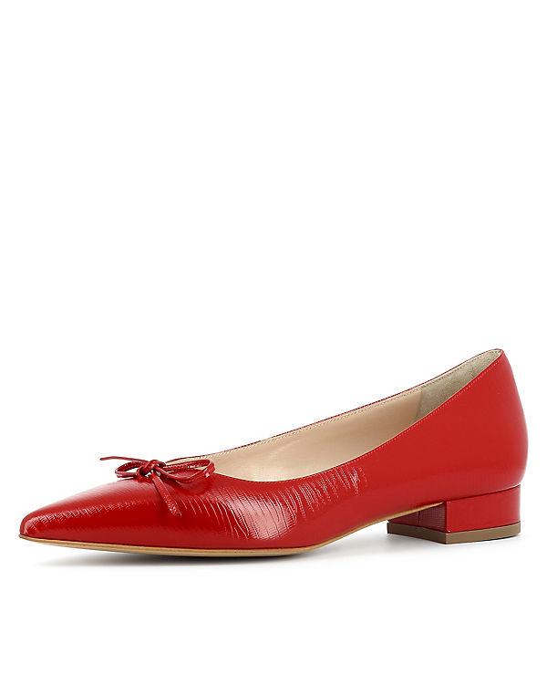 Evita Shoes Evita Shoes Pumps rot