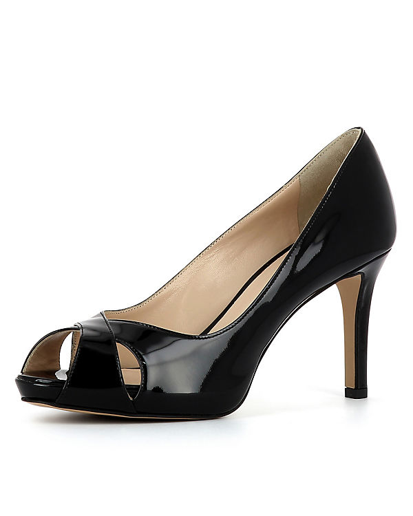 Shoes Evita schwarz Shoes Evita Pumps H7x00q