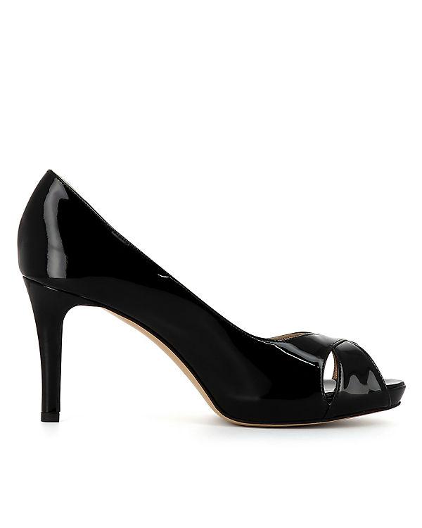 Evita Shoes, Shoes, Evita Evita Shoes Pumps, schwarz 7859a9