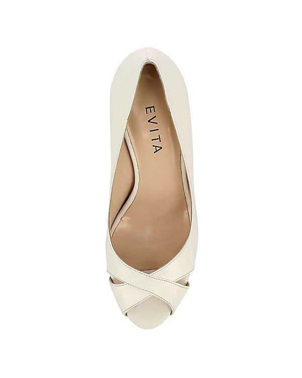Shoes Shoes Evita Pumps Evita Shoes Shoes Evita Evita wei IwxqR5BT