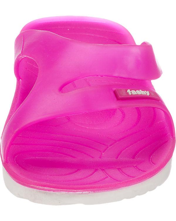 fashy Pantoletten Rimini Rimini fashy fashy Rimini Rimini Pantoletten pink Pantoletten fashy fashy Pantoletten fashy fashy fashy pink pink C5xYq