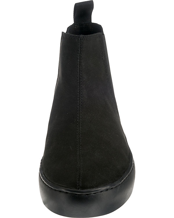 VAGABOND, Zoe Chelsea Boots, Boots, Boots, schwarz a4daa7