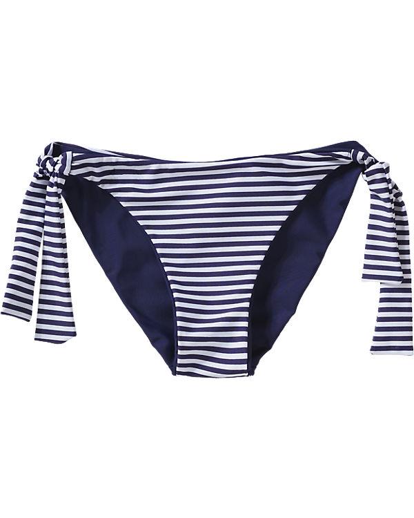 SHIWI Triangel Bikini lila