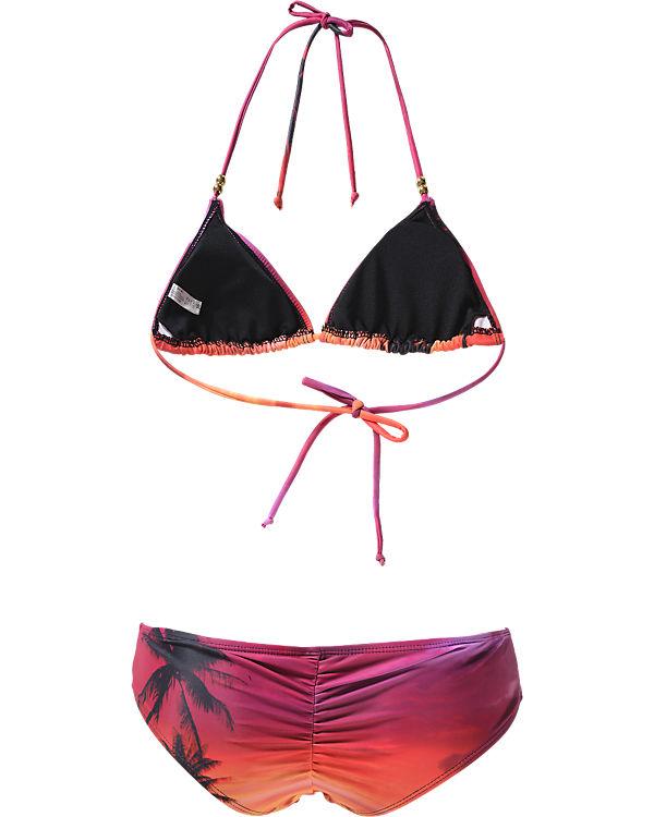 Frei Verschiffen SHIWI Triangel Bikini rot Günstig Kaufen Niedrigsten Preis Billig Store Liefern Online Heiß zAEtf42